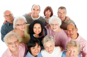 Periodontics for Boomers