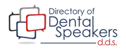 Dr Sam Low - Directory of Dental Speakers