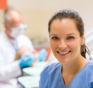 Dr Sam Low - dental speaker and coach