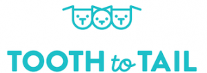Tooth to Tail logo